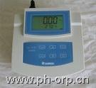 臺式電導率儀|電導率儀|實驗室電導率儀 DDS-307