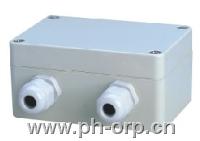 工業PH計前置放大器/PH值變送器 PH值