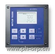 pH監控器-PH監控儀 pH2050e