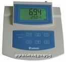 酸度計 實驗室酸度計 PHS-3C
