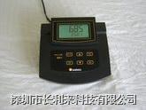 酸度計 實驗室酸度計   PHS-25
