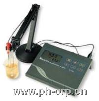 微電腦酸鹼度計  SP-2200