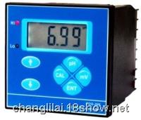 PH酸度計 POG-206