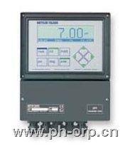 pH監控儀 pH 2800X