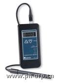 手提式電導度計/手提式電導率儀 sc-120