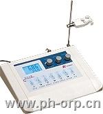 桌上型酸堿度計 桌面酸度計