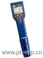 筆式酸度計-筆式PH計 pH10