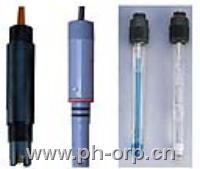 在線PH電極/PH電極生產廠家 PH電極生產廠家
