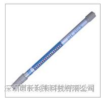 廣東pH測試棒,pH檢測棒,PH探棒