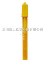 塑殼PH電極,環型PH復合電極,環型PH計電極