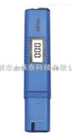 電導率筆,筆式電導率儀,筆式電導率計