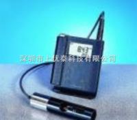 便攜式溶解氧儀,便攜式DO測量儀,攜帶式DO測量儀