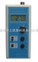 便攜式溶氧儀,經濟型溶氧儀,水處理溶氧儀 DOB-2000