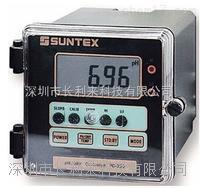 上泰PH控制器 PC-350