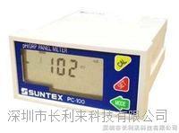 臺灣工業PH計 PC-110,PC-100