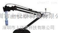 電導電極架 PC-102
