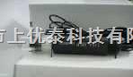 PH electrode工業PH電極,德國PH電極,進口PH電極 210A