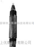 pH/ORP計電極 M-10-11-12