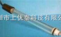 PC4805-90蝕刻液專用在線ORP電極
