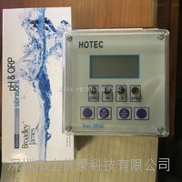 進口PH電極 E-3055-EC1-M10FF