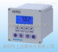 標準型ORP儀表 HOTEC ORP-20C