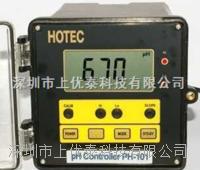 酸堿度分析儀 PH-101,ORP-101
