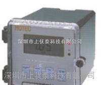 PH控制器 HOTEC PH/ORP-101