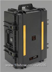 AI-6AD-4020C防潮安全装备箱 仪器箱 防水工具箱 防潮箱 干燥箱 安全箱 摄影器材箱 AI-6AD-4020C