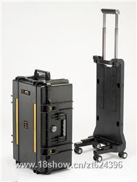 AI-6AD-4020T防潮安全装备箱托架 仪器箱 安全箱 防水工具箱 摄影器材箱 防潮箱 干燥箱 航空箱 AI-6AD-4020T