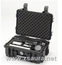 灵光AI-3.5-2306C防潮安全装备箱 防潮箱 仪器箱 防水工具箱 安全箱 干燥箱 医疗器材箱 航空箱