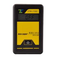 温湿度记录器 i100-TH