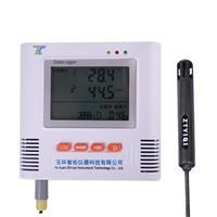 溫濕度記錄儀 i500-ETH