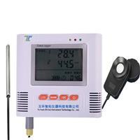 温照度記錄儀 i500-GZT