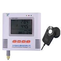 光照强度记录仪 i500-EGZ