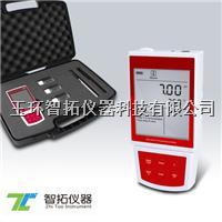 经济型便携式pH计 PH-220