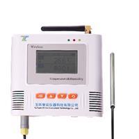 GPRS无线溫度記錄儀 ZTGS-ET