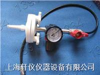 台湾Aike爱科(艾科)SDI仪手动污染指数测试仪