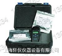 美国ORION AQ3070余氯/总氯比色计测量仪 AQ3070