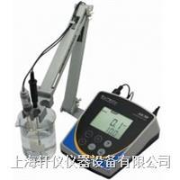 美国ORION F090氟离子浓度测量仪套装 F090