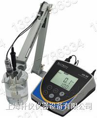 Ion700优特Eutech经济型台式Ion计