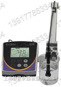 Eutech DO700防水型台上式DO溶解氧仪 ECDO70042S