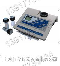Eutech优特TB1000实验室台式浊度测量仪器  ECTBDW100020
