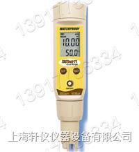 Eutech优特TDSTestr11防水型TDS测试笔  TDSTEST11