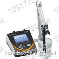 Eutech优特CON2700高级台式电导率测试仪  ECCON270043S