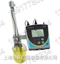 Eutech PC700实验室台式多参数水质测试仪器 ECPC70043S