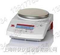 上海AR2202CN美国奥豪斯OHAUS Adventurer系列通用型分析电子天平 AR2202CN