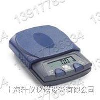 美国奥豪斯OHAUS PS251T家庭专用250g便携式电子天平秤 PS251T