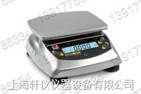 美国OHAUS奥豪斯V31XH2CN 外校型2000g工业便携式电子天平
