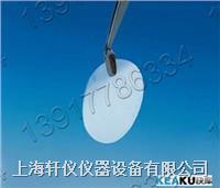 密理博SVLP04700亲水性Durapore PVDF 5um*47mm白色光面表面滤膜