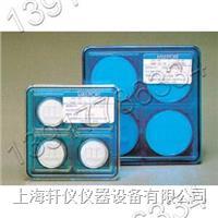 VSWP02500 MF-Millipore白色MCE亲水0.025um光面25mm表面滤膜